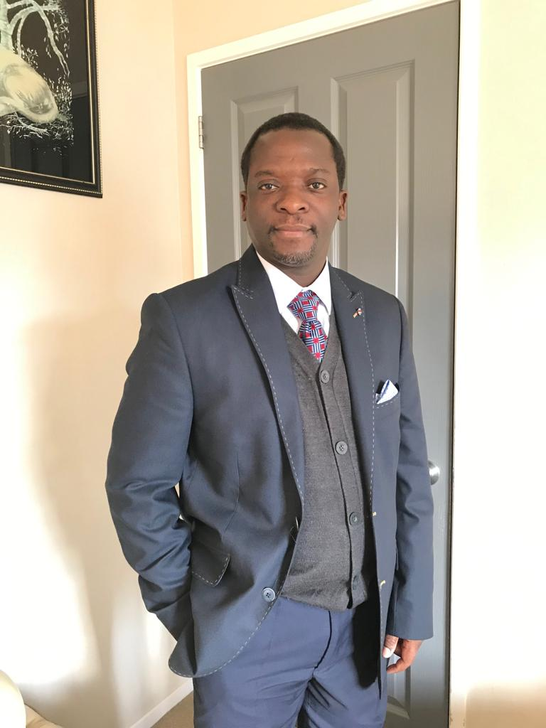 Photo of Zim needs God-fearing leadership and non-compromising Body of Christ: Pastor Katumbu