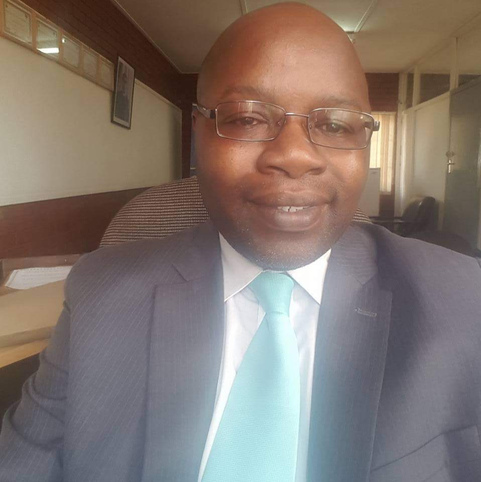 Photo of Chitungwiza appeals for Covid-19 isolation centers sponsorship
