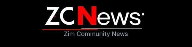 Zim Community News
