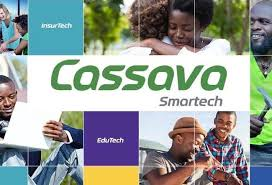 Photo of Cassava Smartech launches Akello Digital Classroom