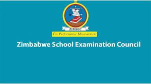Photo of Teachers, govt agree on June exams