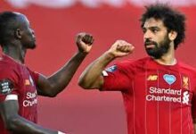 Photo of Liverpool must stay hungry, says Milner