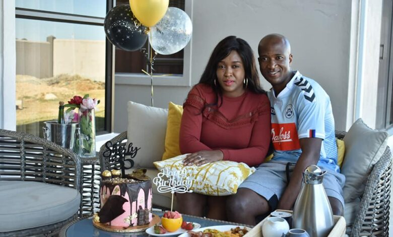 Photo of The Sadomba family success story
