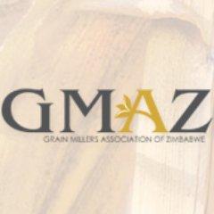 Photo of GMAZ boss sues Mthuli Ncube over Merc seizure