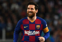 Photo of 'Lionel Messi fed up at the Nou Camp'… Guillem Balague, BBC Sport Column